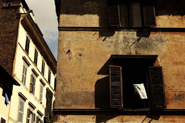 How to get your permesso di soggorno, or Italian bureaucracy ...