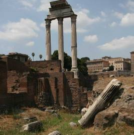 rome-italy-europe-forum-ancient-ruins-history-roman-fori