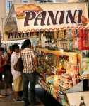 _panino-truck-web