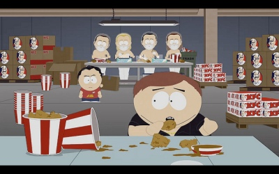 south-park-kfc-kentucky-fried-chicken