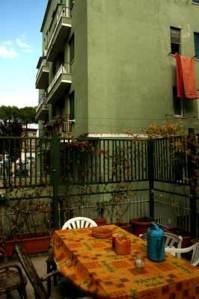 _apartment-monteverde-web
