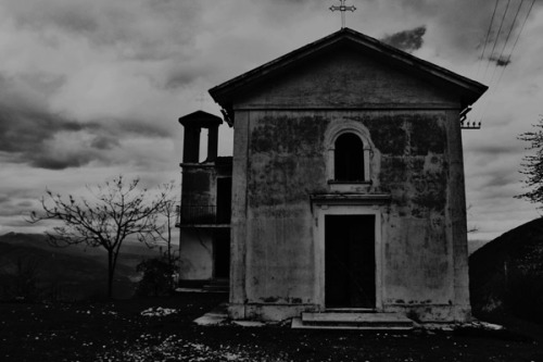 _goia-vecchia-abandoned3-web