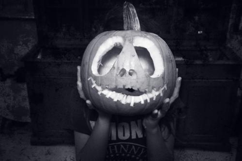 _pumpkins-halloween-benedetta-web