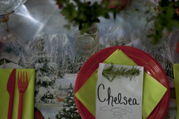 _christmas-plate-web